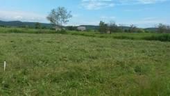 Продам земельный участок 8 соток Артём ГРЭС. 800 кв.м., собственность, от частного лица (собственник). Фото участка