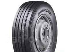 Bridgestone Ecopia. Летние, 2015 год, без износа