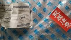 Блок управления двс. Kobelco SK200 New Holland E, 215B