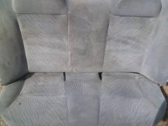 Сиденье. Honda Civic Ferio