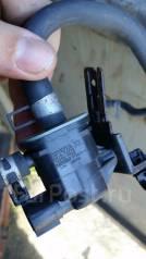 Вакуумный усилитель тормозов. Toyota Corolla Fielder, ZRE144
