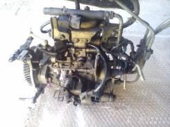 Топливный насос высокого давления. Mitsubishi Pajero Mitsubishi Delica Mitsubishi Challenger Двигатель 4M40
