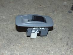 Кнопка стеклоподъемника. Toyota Vista, SV40 Двигатель 4SFE