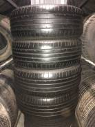 Bridgestone Dueler H/P Sport. Летние, износ: 50%, 4 шт