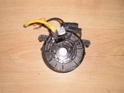 SRS кольцо. Peugeot 107 Citroen C1