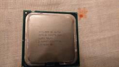 Процессор Cor 2 Duo E6750 2,66 MHz 4k LGA 775