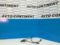 Датчик кислородный. Suzuki Swift, ZC11S Двигатель M13A