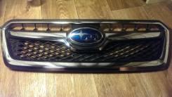 Решетка радиатора. Subaru Impreza, GPE, GP7 Subaru XV, GP, GPE, GP7 Subaru Impreza XV Subaru Impreza (GP XV)