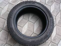 Hankook Winter i*Pike RS, 205/55 R16