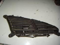 Решетка вентиляционная. Chevrolet Lanos