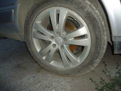 Mercedes. x17
