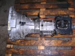 Механическая коробка переключения передач Mazda Bongo Brawny, SK54L