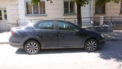 Volkswagen Jetta. XW8ZZZ1KZAG5000386, BSE856457