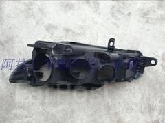 Корпус фары. Volkswagen Passat CC Двигатель CCZB. Под заказ
