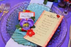 Выбирайте свой вариант бюджета свадебного банкета! Так как хотите Вы!