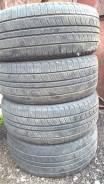 Kumho Road Venture APT KL51. Летние, 2010 год, износ: 50%, 4 шт