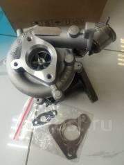 Турбина. Nissan Bassara, JVU30, JVNU30 Nissan Presage, VU30, VNU30 Двигатель YD25DDT. Под заказ