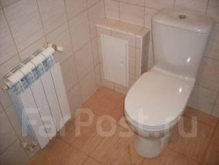 Сантехник на дом: ремонт душевой кабинки, бочка и смесителяWhatsApp