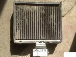 Радиатор акпп. Mitsubishi Lancer, CS3A Двигатель 4G18