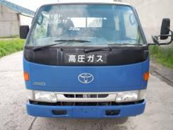 Toyota Dyna. LY151, 3L