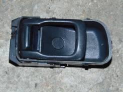 Ручка двери внутренняя. Nissan Bluebird, EU14 Двигатель SR18DE