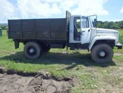 ГАЗ 3308 Садко. Продается ГАЗ 3308, 1 800 куб. см., 6 300 кг.