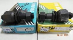 Шпилька колеса AC540 / RR LH / 485 / 91A / 5275592100 / 527558A100 / M22x1.5x114/65