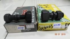 Шпилька колеса COSMOS FR RH DA9133-1100 / DA91331100 SHINIL CO