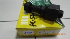 Шпилька колеса AC540 / RR RH / 485 / 91A / 5277592100 / 527758A100 / 527757D000 / M22x1.5x114