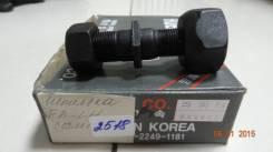 Шпилька колеса COSMOS FR LH DA9133-1200 / DA91331200 SHINIL CO