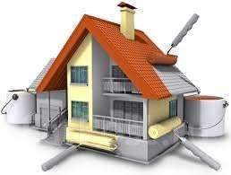 Профессиональный ремонт квартир , офисов , санузлов и другое