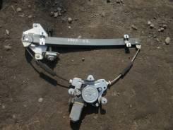 Стеклоподъемный механизм. Daewoo Winstorm Opel Antara