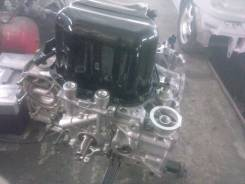 Двигатель в сборе. Subaru: Legacy B4, Impreza WRX, Exiga, Legacy, Outback, Impreza, Impreza XV, Impreza WRX STI, Legacy Lancaster, Forester Двигатели...