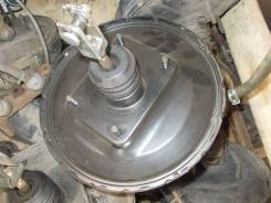 Вакуумный усилитель тормозов. Toyota Hiace, YH51G, YH51, YH61G Двигатель 3YU