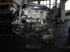 Двигатель в сборе. Nissan: R'nessa, Avenir, Presea, Bluebird, Primera, Liberty Двигатель SR20DE