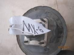 Вакуумный усилитель тормозов. Mazda MX-6