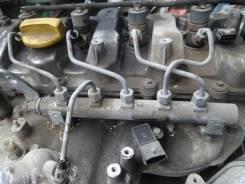 Топливная рейка. Daewoo Winstorm Opel Antara Chevrolet Captiva