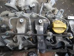 Инжектор. Daewoo Winstorm Opel Antara Chevrolet Captiva