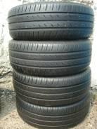 Bridgestone Ecopia EP150. Летние, 2012 год, износ: 30%, 4 шт