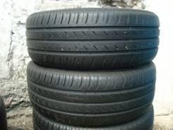 Bridgestone Ecopia EP150. Летние, 2012 год, износ: 30%, 2 шт