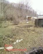 "Дача на Спутнике 8,5 соток, с/о ""Рыбники"", Электричество, вода. От агентства недвижимости (посредник). Фото участка"