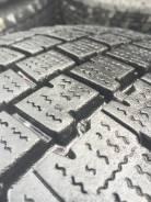 Bridgestone Blizzak W969. Зимние, износ: 10%, 4 шт