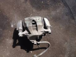 Суппорт тормозной. Toyota RAV4