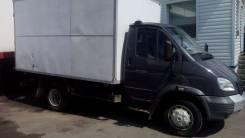 ГАЗ 3310. Продам Валдай, 3 760 куб. см., 3 500 кг.
