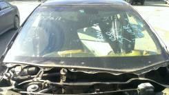 Стекло лобовое. Honda Inspire, UC1 Двигатель J30A