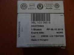 Сальник вала. Volkswagen: Passat, Jetta, Scirocco, Sharan, Tiguan, Amarok, Passat CC, Beetle, Polo, Eos, Transporter, Touran, Arteon, Golf Seat: Ibiza...