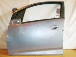 Дверь боковая. Chevrolet Spark, NEW