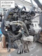 Двигатель Opel Astra H 2004-2010 1.9TDi