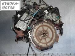 Двигатель (ДВС) Lincoln Navigator 1998 - 2003(5,4 бензин)