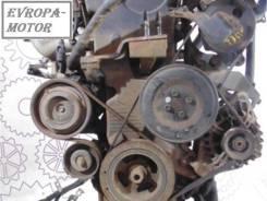 Двигатель (ДВС) KIA Sportage 2004-2010 (2.0 бензин)